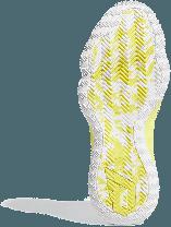 Баскетбольные кроссовки Adidas Dame VI (6) from Damian Lillard, фото 3
