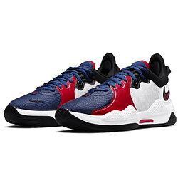 Nike PG V (5) Paul George