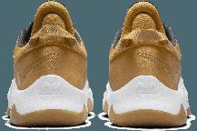 Баскетбольные кроссовки Nike PG V (5), фото 3