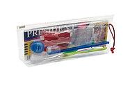 Набор для чистки брекетов President Brace Kit