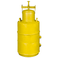 Генераторы ацетиленовые для баллонов газовых