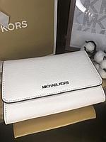 Michael Kors оригинал из США