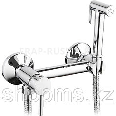 Смеситель гигиенический душ Frap F7503