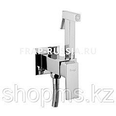 Смеситель гигиенический душ Frap F7506