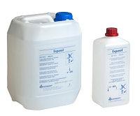 Универсальная жидкость Expasol 1 л