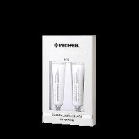 Активный локальный крем для восстановления кожи Medi-peel Derma Maison Derma Laser Cream