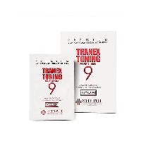 Тканевая маска против пигментации MEDI-PEEL Tranex Toning 9 Essential Mask