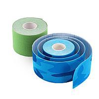Кинезио тейп для лица Ayoume Kinesiology Tape Roll 2,5см*5м