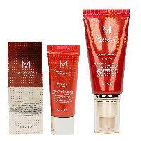 ББ-крем Missha M Perfect Cover BB Cream SPF42
