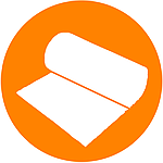 Упаковочная пленка