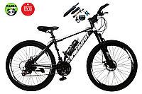 Велосипед Makinar 17 рама/26 колеса