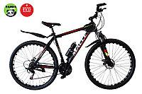 Велосипед MACCE 21 рама/29 колеса