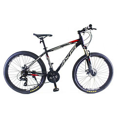 Горный велосипед AXIS 26MD (2021)