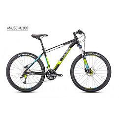 """Горный велосипед Trinx M1000 Elite 27.5"""" (2021)"""