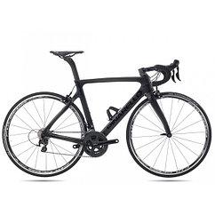 Шоссейный велосипед Pinarello Gan 721 BoB (2019) 540mm
