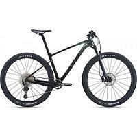 Карбоновый велосипед Giant XtC Advanced 29er 3 (2021)