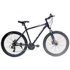 Горный велосипед AXIS 27.5 MD (2021)