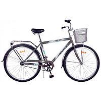 Городской велосипед AXIS 28 MEN