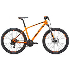 Горный велосипед Giant ATX 2 27.5 (2019)