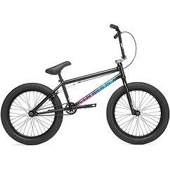 "BMX велосипед Kink Whip 20.5"" (2020)"