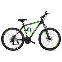 Горный велосипед Trinx M116 (2021)