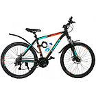 Горный велосипед Trinx M116 (2021), фото 2