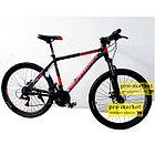 Горный велосипед Trinx M116 (2021), фото 3