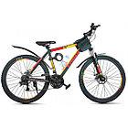 Горный велосипед Trinx M116 (2021), фото 4