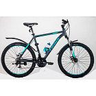 Горный велосипед Trinx M116 (2021), фото 5