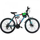Горный велосипед Trinx M116 (2021), фото 6