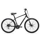 Велосипед городской Giant Cypress DX (2021), фото 2