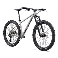 """Горный велосипед Giant Fathom 2 27.5"""" (2021)"""