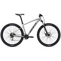Горный велосипед Giant Talon 29 2 (2021)