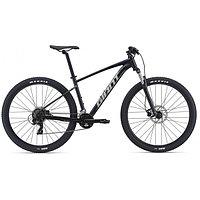 """Горный велосипед Giant Talon 3 29"""" (2021)"""