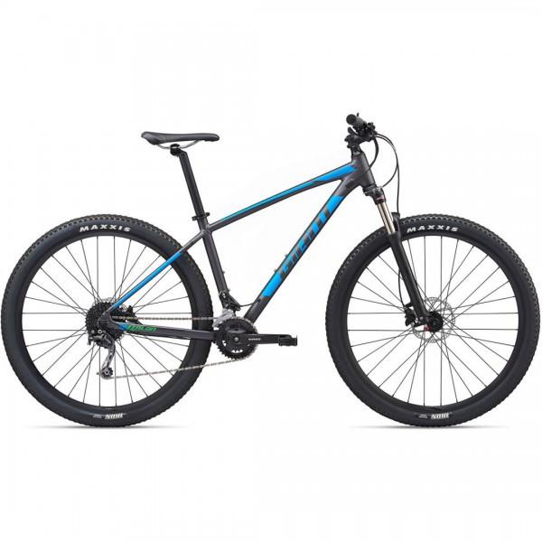 Горный велосипедт Giant Talon 29 2-GE (2020)