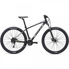 Горный велосипед Giant Talon 29 3-GE (2020)