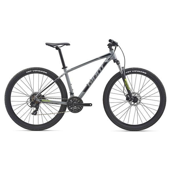 Горный велосипед Giant Talon 29er 4 - GI (2020) XL