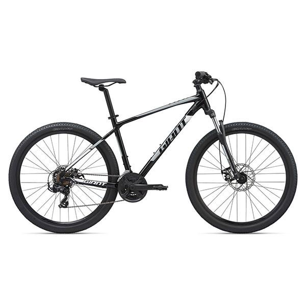 Горный велосипед Giant ATX 3 Disc 27.5 (2020)
