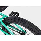 "BMX велосипед Wethepeople Crs RSD Freecoaster 20.5"" (2020), фото 2"