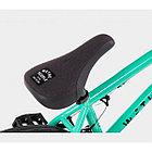 "BMX велосипед Wethepeople Crs RSD Freecoaster 20.5"" (2020), фото 3"