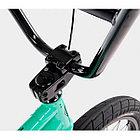 "BMX велосипед Wethepeople Crs RSD Freecoaster 20.5"" (2020), фото 4"