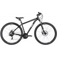 "Горный велосипед Stinger Graphite Std 29"" (2020) 20 рама"