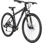 "Горный велосипед Stinger Graphite Std 29"" (2020) 20 рама, фото 2"