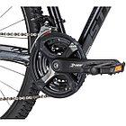 "Горный велосипед Stinger Graphite Std 29"" (2020) 20 рама, фото 4"
