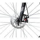 "Горный велосипед Stinger Graphite Std 29"" (2020) 20 рама, фото 6"