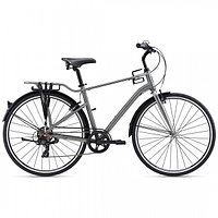 Городской велосипед Giant Momentum iNeed Street (2021)