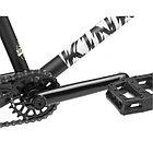 BMX велосипед Kink Curb (2021), фото 3
