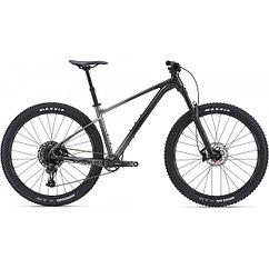 """Горный велосипед Giant Fathom 1 29"""" (2021)"""