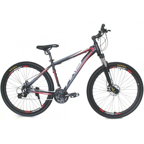 Горный велосипед AXIS 29 MD (2021)