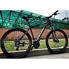 Горный велосипед AXIS 29 MD (2021), фото 2